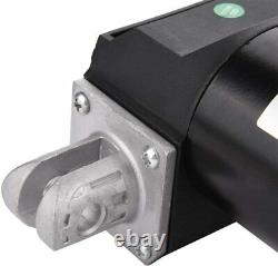 12V Linear Actuator 500N- 6000N 300MM 1000MM Linear Motor Fast Speed 35mm/s