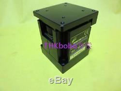 1PC SIGMA KOKI SGSP60-10ZF Linear motor actuator, 60mm x 60mm #E-L9 GY