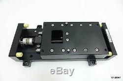 1mm LEAD, 42mm STROKE 100w AC SERVO MOTOR mount linear actuator ACT-I-76=1G45