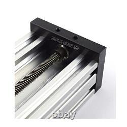 250mm CBeam Linear Actuator Bundle Kit Diy CBeam Linear Kit with a stepper motor