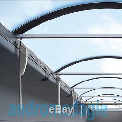 AIRWIN 450N 24V STROKE=1000MM Rack motor Shed Top-Hung Windows Skylights Domes
