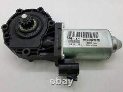 A&m Systems Electric Bus Door Opener Actuator Motor 800-171 / P100047 S61