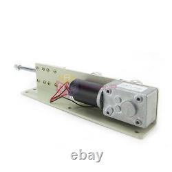 Automatic Reciprocating Linear Actuator Motor DIY Driver Cycle Motor DC12/24V
