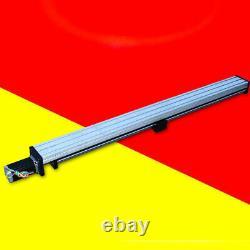 Ball Screw THK90 Linear Actuator Stage 57 Stepper Motor CNC Slide Stroke 1000mm