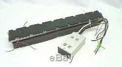 Beckhoff Al2403 Linear Servo Motor Al 2403-0001