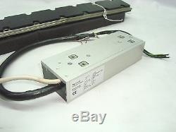 Beckhoff Al2406 Linear Servo Motor Al 2406-0001-0001
