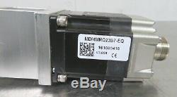 C161346 Parker Daedal Linear Positioning Stage IMS MDrive 23 Plus Motor + Driver