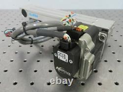 C176485 Festo EGC-50-130-TB-KF-0H-GK Linear Stage with MDrive 23 Plus Motor+Driver