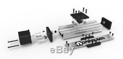C-Beam Linear Actuator Bundle