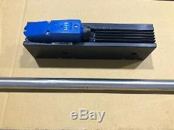 Copley Controls Corp STB2508S-S-N Servotube Linear Motor with 26 Magnet rod