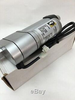 Creative Werks Lact2p Second Linear Actuator Motor Machine Part Pro 500 12vdc