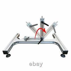 Cycling Reciprocating Linear Actuator Motor 24V 12V 20-80mm 30-150mm DIY Design