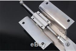 DC 12V Automatic Reciprocating Motor Linear Actuator DC Stepping Motor 50-250R Y