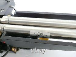 Danaher Precision Systems Linear Actuator WIth Lin 5609M-01DE Step Motor