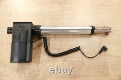 FBS 30V Linear Motor Actuator SFC592385-10242 for Power Lift Chair Recliner