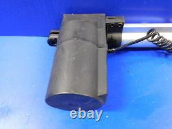 FBS Back Linear Motor Actuator for Pride Lift Chair DRVMOTR1362 LMD6205 Infinity
