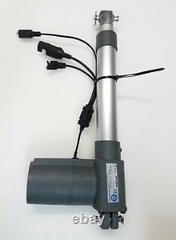 FBS LMD6208 Power Recliner Chair Electric BACK Motor Linear Actuator Drive lift