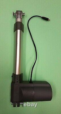 FBS LMD6208 Power Recliner Chair Electric BASE Motor Linear Actuator Drive lift