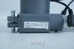 FBS Linear Actuator LMD6208- BACK- Lift Chair motor- 24V- 2PIN/5PIN conn