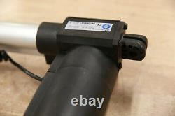 FBS Linear Lift Motor Actuator Pride Mobility Chair DRVMOTR1477 LMD6205 Slave