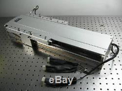 G112776 THK GLM20 Linear Motor Actuator with8 Travel
