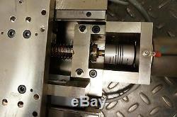 HD Linear Actuator 6 Travel Pitman Motor-DRC Linear Encoder