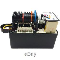 Honeywell Servo Motor Damper Actuators LKS210-10 B1-5 S1 for Riello Burner New