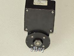 IDC Servo Linear Servo Motor Actuator # Tb32-154b-12-mf1-mt1-bs-qr -new