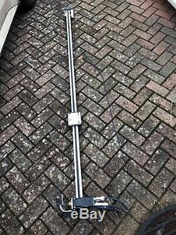 Industrial Linear Rail Slide Actuator With Motor And Sensor 2000mm