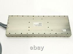 Jenny Science Lx 176F40 Linax Linear Motor Axes