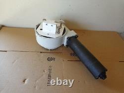 Kinematics KE3L-42NNC Rotary Actuator + Kinematics Motor