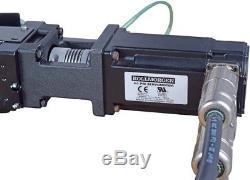 Kollmorgen AKM22G-ENGN2/ENGB2 PM Servo Motor Linear 2-Axis XY Guide Arm PARTS