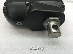 LINAK MOTOR Linear Actuator 363A32+50100B24 24V
