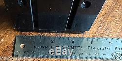 Linmot Ps01-37x120f-hp Linear Servo Magnetic Motor Actuator 0150-1251 0150-5062
