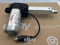 La-Z-Boy Timotion Recliner motor TA9 series TA9-2060-001