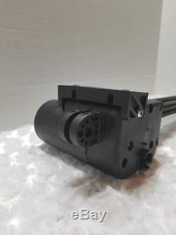 Limoss MD141-30-L1-157-333 Linear Actuator Motor for Power Lift