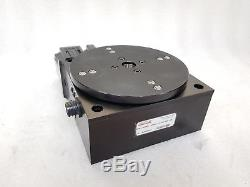 LinTech 306045-1-S-M02-C001-L06 Rotary Stage SM2315D Motor