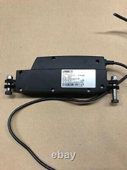 Linak 122X00-30451228 Motor/actuator. 12v