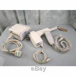 Linak Actuator Motor Complete kit control box & Hand Controller