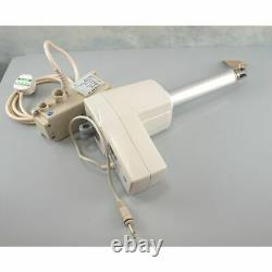 Linak Actuator Motor Kit with Control Box 344200 + 0020024X