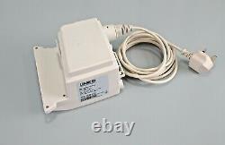 Linak Actuator Motor Kit with Hand Controller & Control Box 343200+002000AX