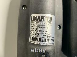 Linak Linear Actuator Motor 2821R0-40600110 Lot of 2