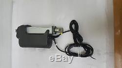 Linak Motor 363a32+50100b24 24v