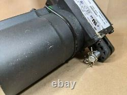 Linear Motor Actuator Mobility Lift Chair LMD6205