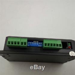 Linear Stepper Drive Motor Kit NEMA23 2 phase 1.8N. M TR88 150mm For 3D Printer