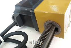 Lineard motor, LMS2F250PK-2, Oriental Motor