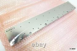 Ma1b040-0004 Sodick Linear Motor Magnet Coil Yoke 8001488 Nnb Mot-i-232