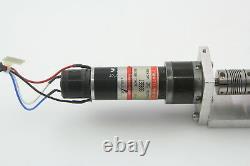 Maxcon DC Motor 135836 Linear Actuator (27cm Long)