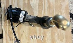 Motion System Corps motor motorization Mod# 71902441 Linear Actuator Type U90B1