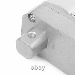 Motor Linear Actuator 24V 750N Stroke 50mm 100mm 450mm 800mm 750N-900N Push Load